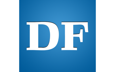 Kingston (NY) Daily Freeman Publishes Feature Piece on Safe Sober Living