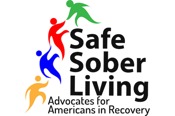 Home   Safe Sober Living