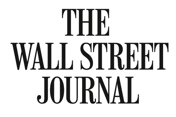 SSL Founder Elizabeth S. Berardi Quoted in The Wall Street Journal's Coverage of New York State Settlement with Emblem Health